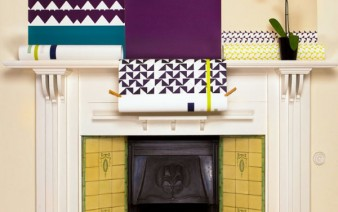 colour palette wall coverings 338x212