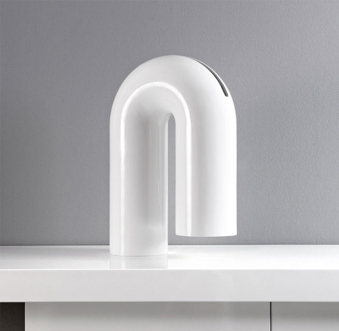 cylindrical-volume-vase