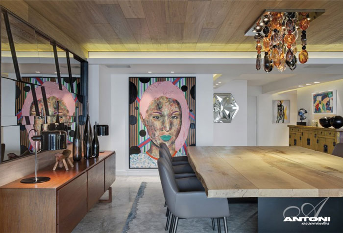 double-level-apartment-interior-art-decor