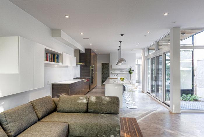 edinburgh-house-concrete-floors