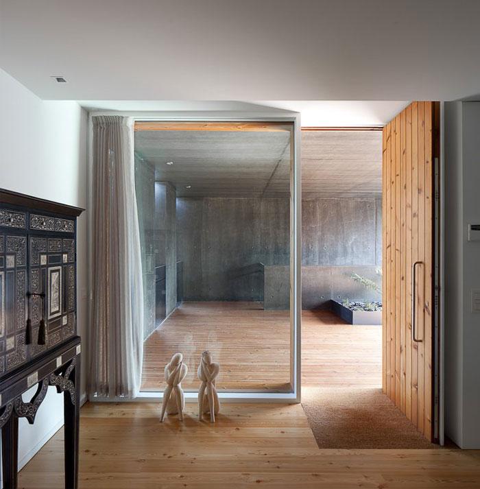 entrance-door-house
