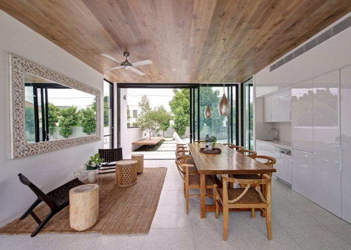 flexible-family-home-kitchen