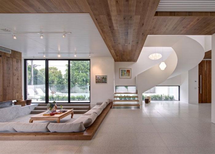 flexible-family-home-living-room-sofa