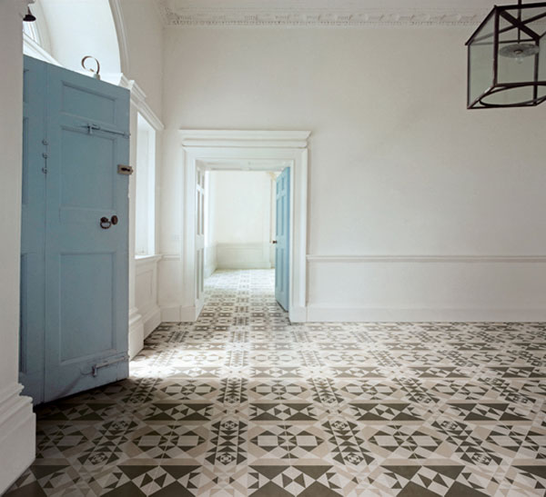 frame-carpet