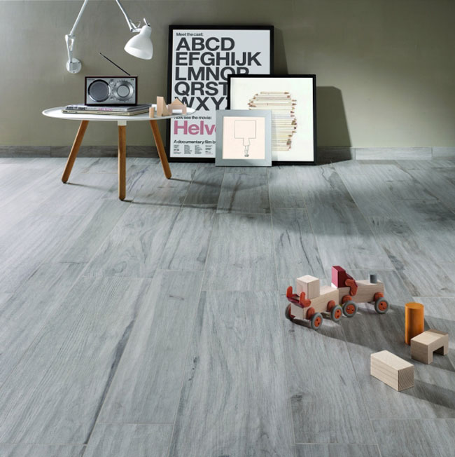 interior-flooring