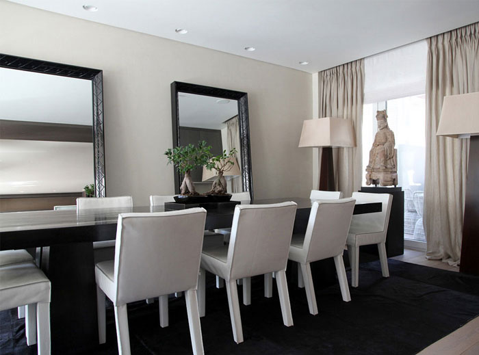 kolonaki-townhouse-dining-room-interior
