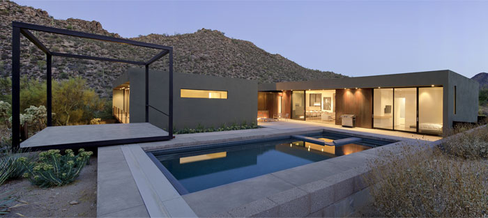 levin residence10