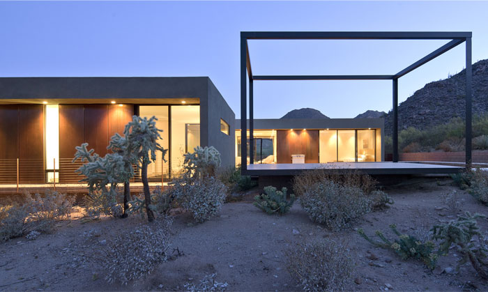 levin residence5