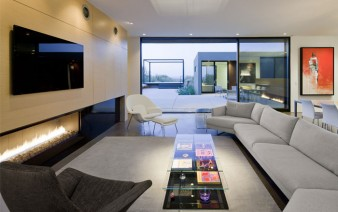 levin residence9 338x212