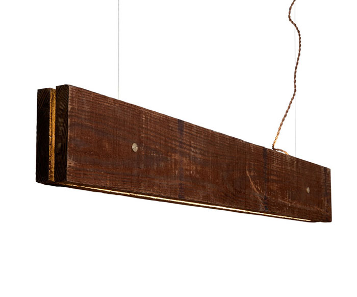 raw-wood-ligting