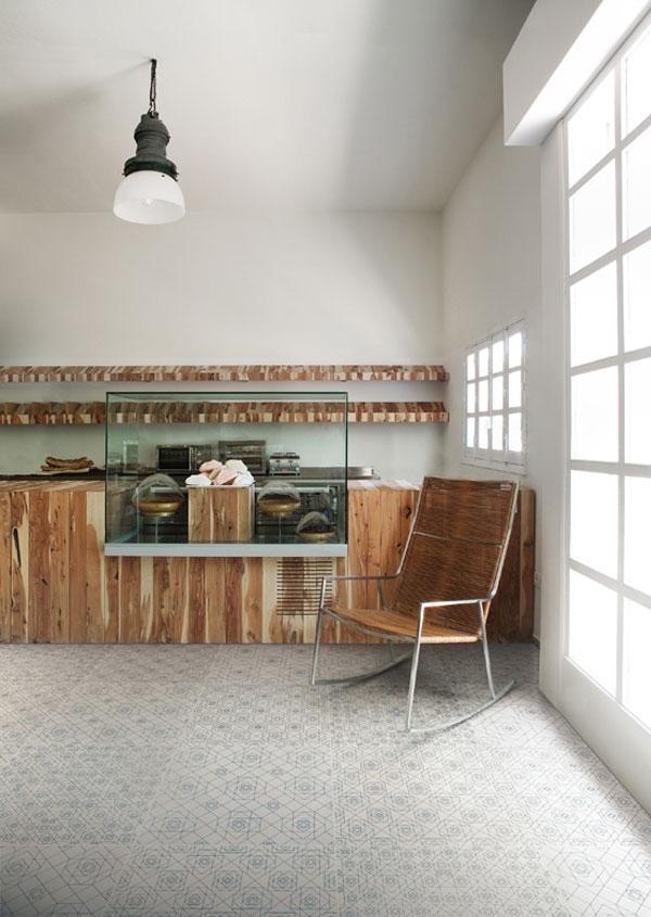 residential-flooring