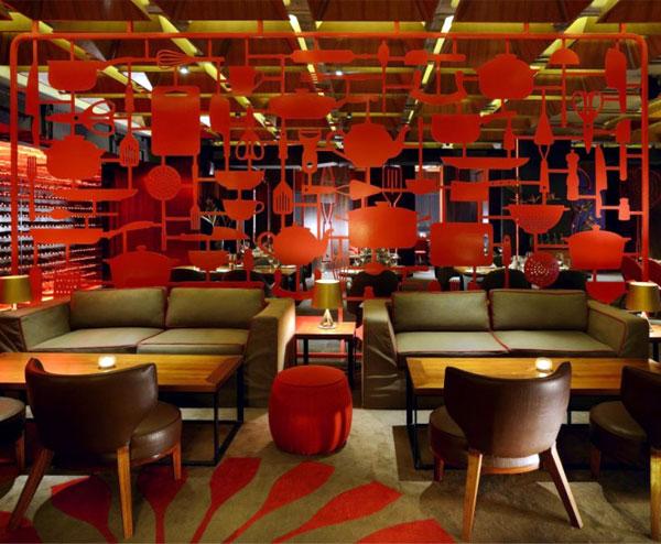 restaurant-amazing-red-decor3