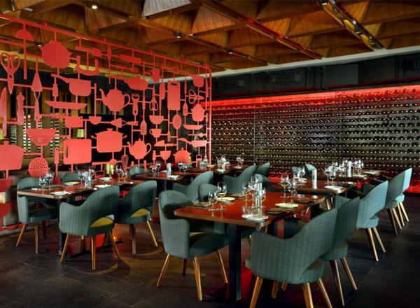 restaurant-amazing-red-decor4