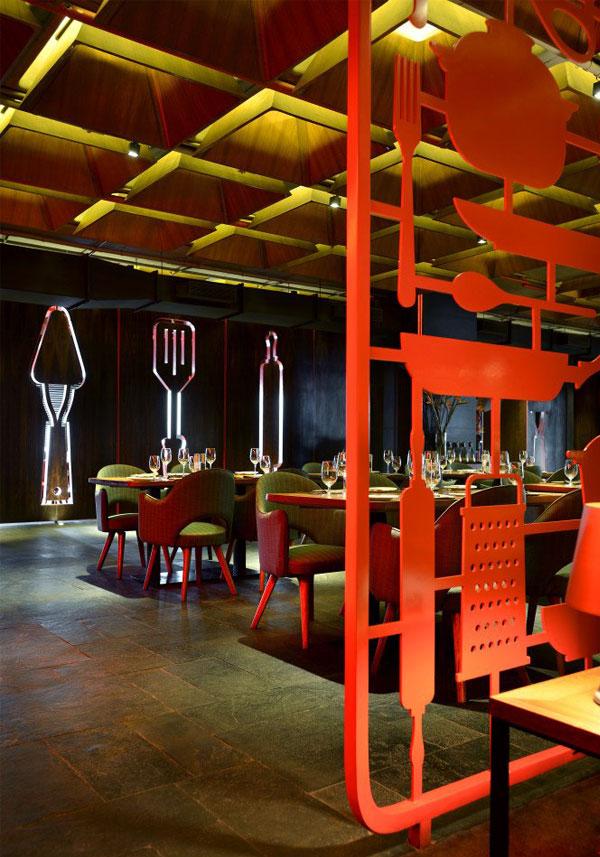 restaurant-amazing-red-decor7