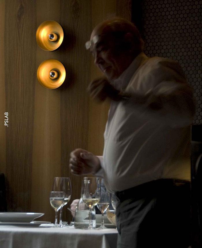 restaurant-lighting-pslab1