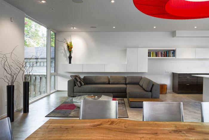 white-oak-furniture