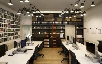 works room dear ingo chandelier 338x212