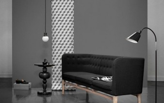 and tradition mayor sofa black 338x212