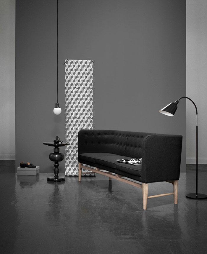 and-tradition-mayor-sofa-black