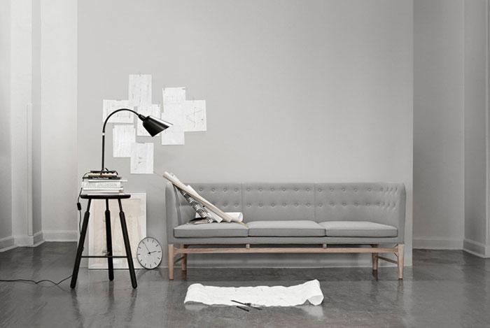 and-tradition-mayor-sofa
