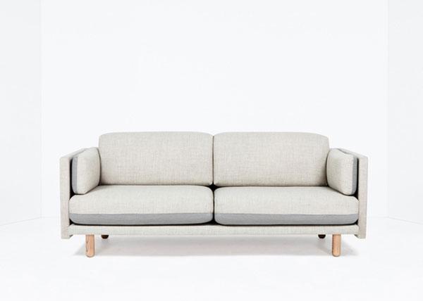 arnhem-sofa