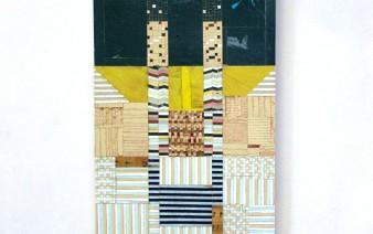 art wooden offcuts 338x212