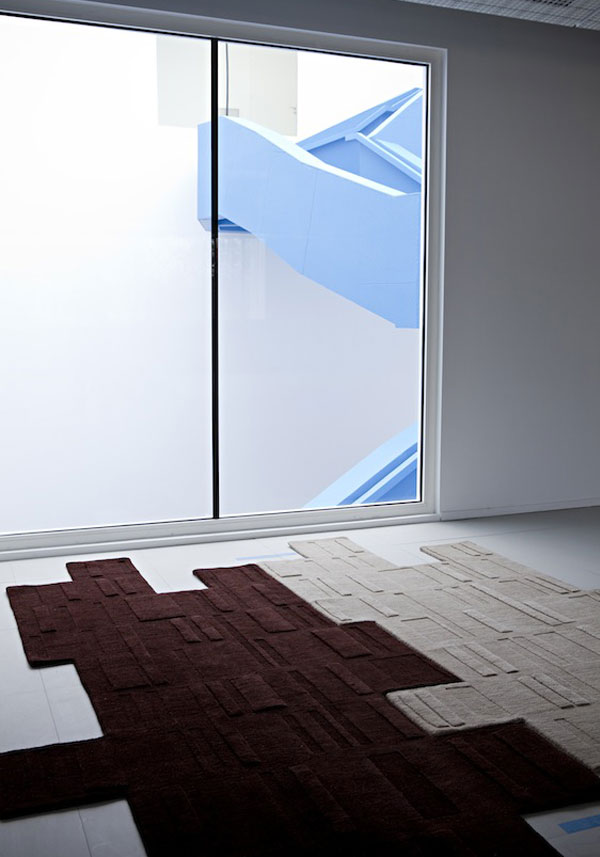 contemporary-rug-collection3