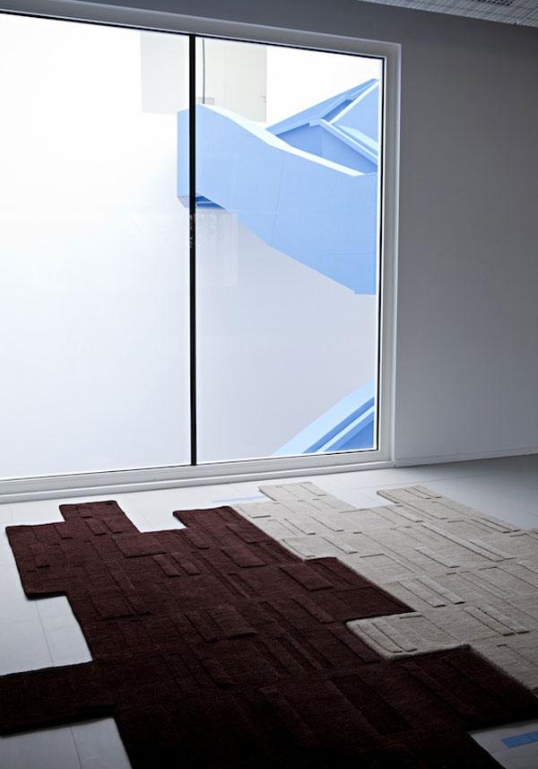 contemporary-rug-collection3