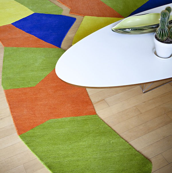 contemporary-rug-collection4