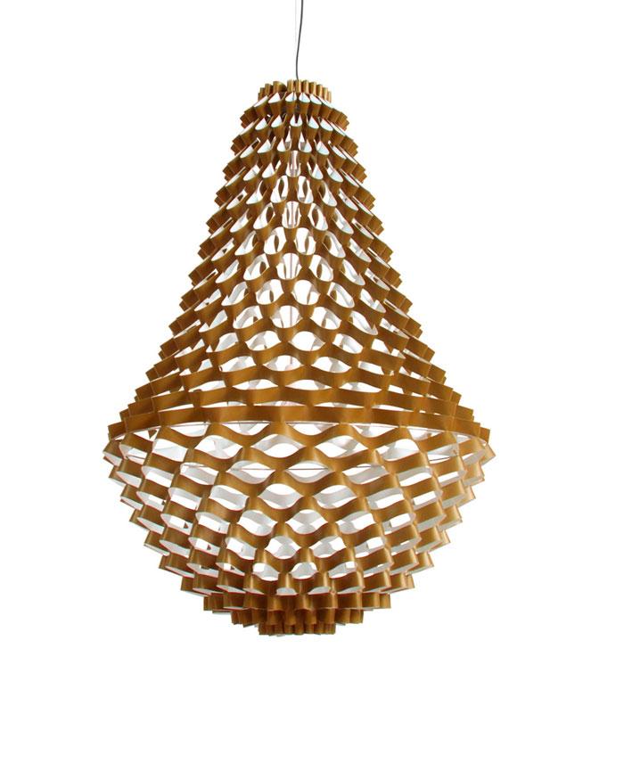 crown-pendant-light2