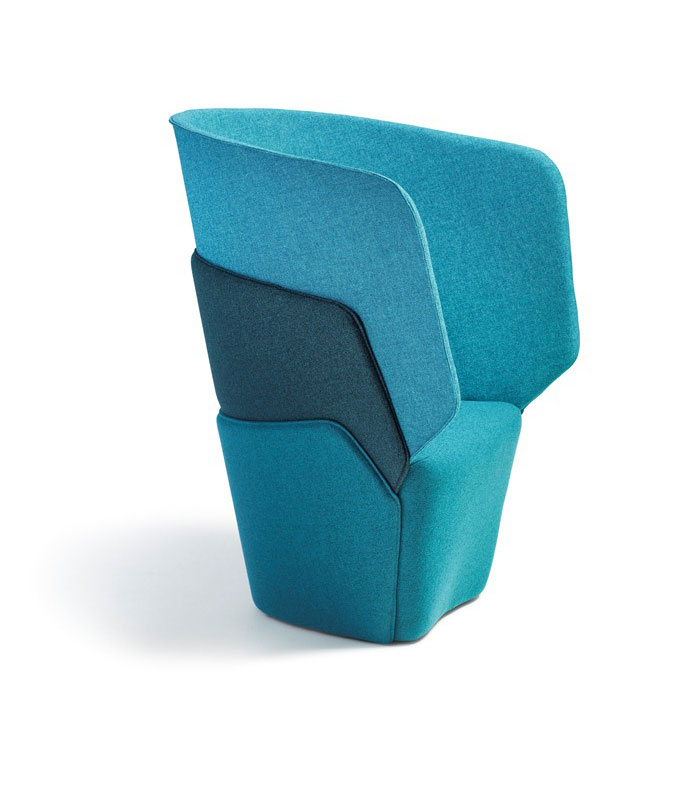 easy-chair-layer2