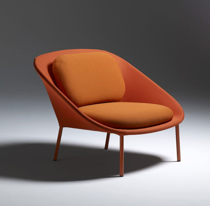 easy-chair3