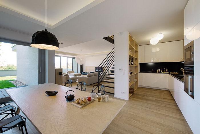 elegant-interior-duplex-apartment-kitchen
