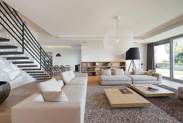 elegant-interior-duplex-apartment-textile
