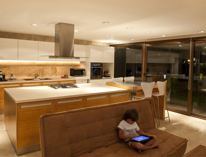 family-house7