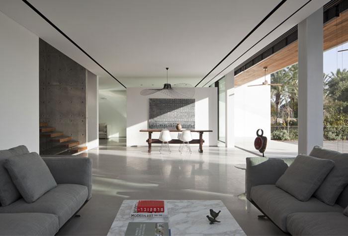family-residence-living-area