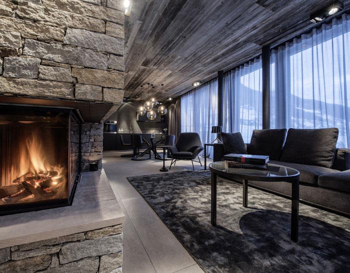 fireplace-bar-lounge-area