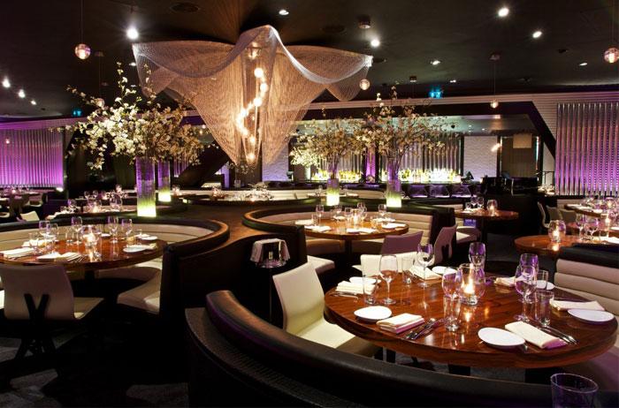 flagship-hotel-elegant-fusion