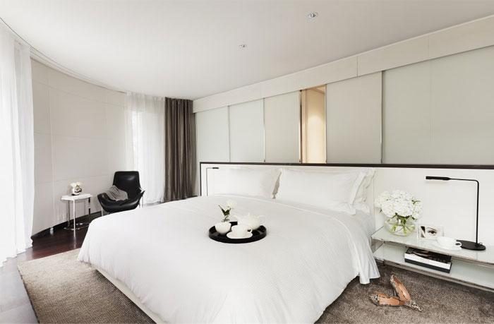 flagship-hotel-elegant-fusion4