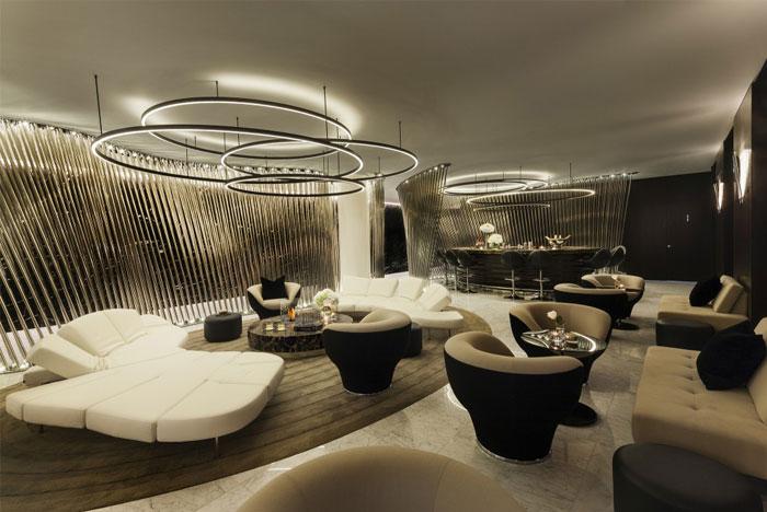 flagship-hotel-elegant-fusion5