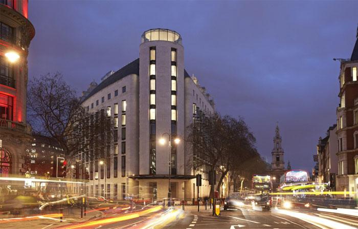 flagship-hotel-elegant-fusion6