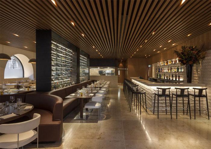 flagship-hotel-elegant-fusion8