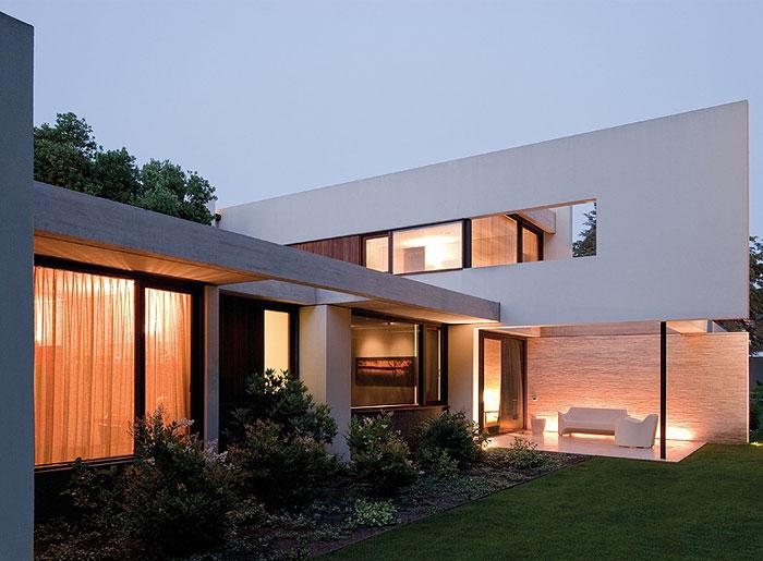fray-leon-house4