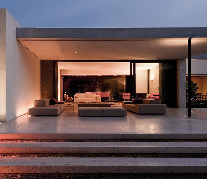fray-leon-house5