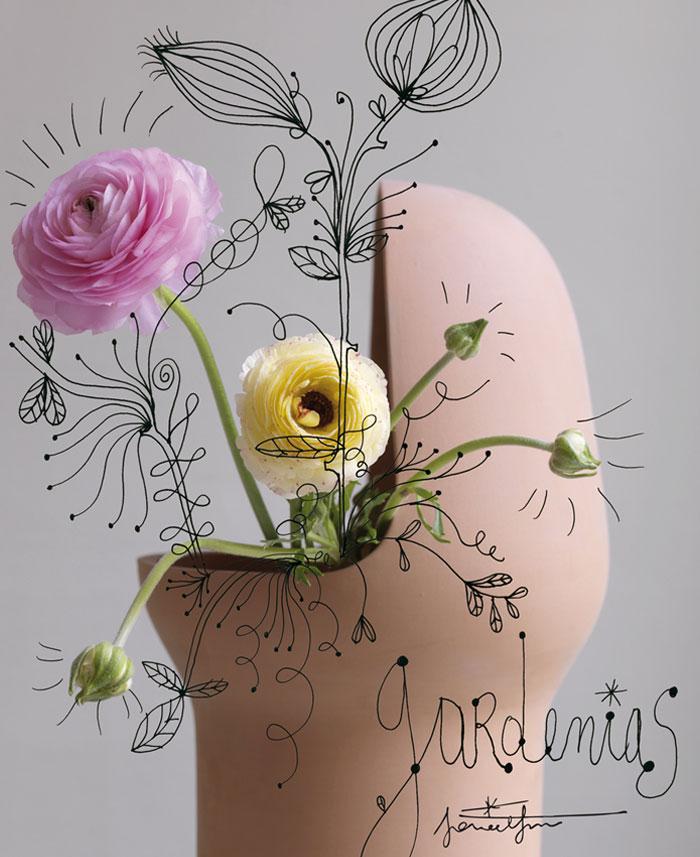 gardenias-collection-jaime-hayon2