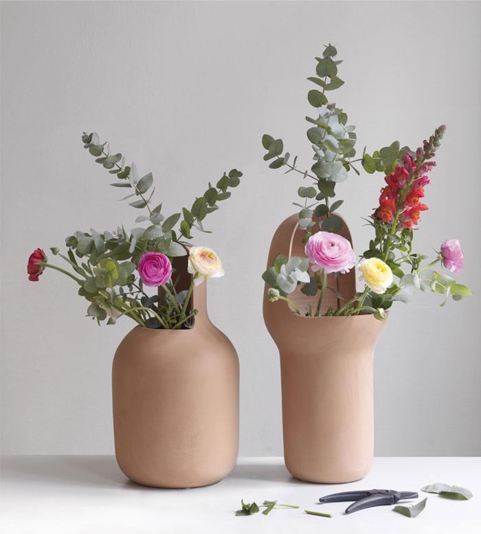 gardenias-collection-jaime-hayon3