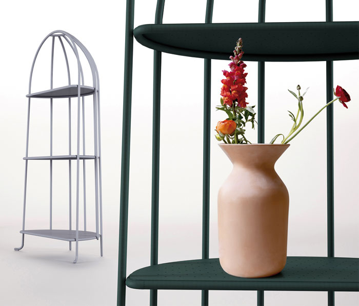 gardenias-collection-jaime-hayon4