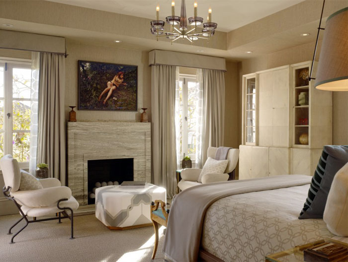 guest-room- neutral-colour-decor