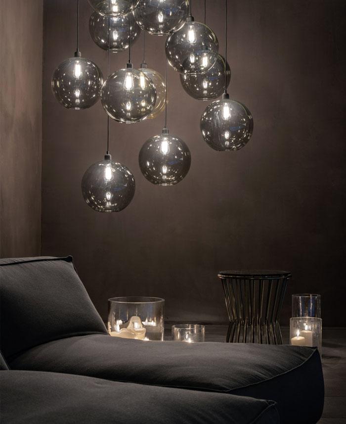 high-class-lighting-decor