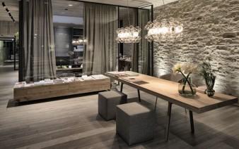 hotel complex interior design 338x212